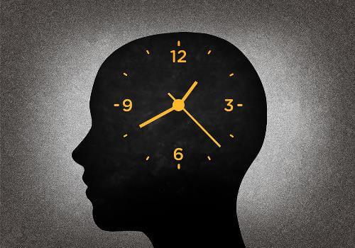 Peak Learning Time Blog