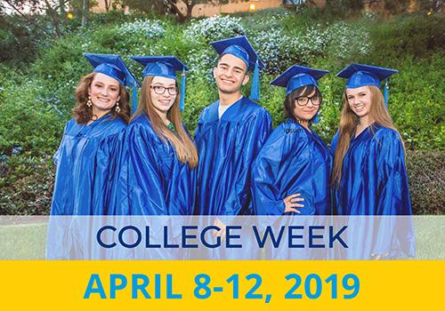 College Week_Apr 2018 AC
