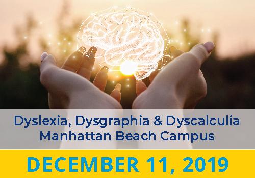 Health Seminar-Manhattan Beach