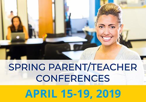 PT Conferences_Apr