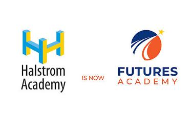 Now Futures Academy Image