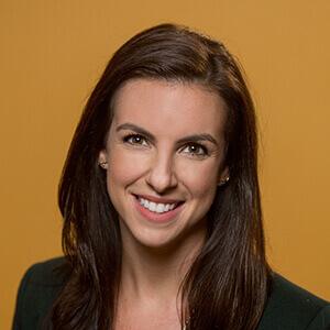 Nicole Bozick Photo